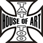 House of art - Tattoo & Piercing